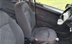 CHEVROLET BEAT 2018 Sedan LT-2