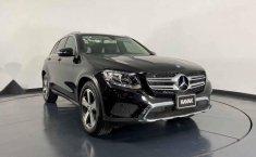 48153 - Mercedes-Benz Clase GLC 2016 Con Garantía-0