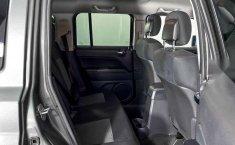 43820 - Jeep Patriot 2012 Con Garantía-3