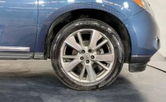 47383 - Nissan Pathfinder 2015 Con Garantía-1