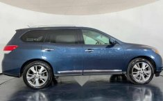 47383 - Nissan Pathfinder 2015 Con Garantía-0