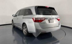48350 - Honda Odyssey 2013 Con Garantía-0