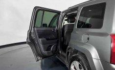 43820 - Jeep Patriot 2012 Con Garantía-0