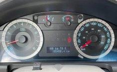 Escape 4 Cil Factura de Agencia 105mil Km 2012-18