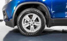 45523 - Chevrolet Trax 2019 Con Garantía-19