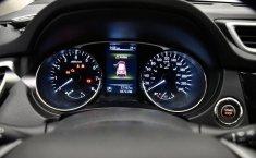 Nissan X-Trail 2016 2.5 Advance 2 Row Cvt-19