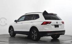 Volkswagen Tiguan 2019 1.4 Comfortline At-19