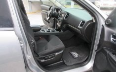 Dodge Durango 2014 3.6 V6 SXT Plus 5p Mt-13