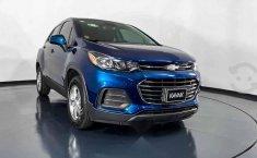 45523 - Chevrolet Trax 2019 Con Garantía-18