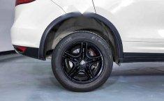 36249 - Porsche Cayenne 2011 Con Garantía-19