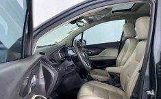 37458 - Buick Encore 2018 Con Garantía-19