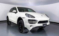 36249 - Porsche Cayenne 2011 Con Garantía-18