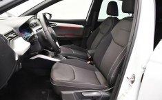 Seat Arona 2020 1.6 Xcellence At-19