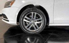 37477 - Volkswagen Jetta 2015 Con Garantía-18