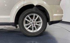 47089 - Dodge Journey 2014 Con Garantía-19