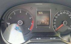 Volkswagen Vento Comfortline 2020 impecable en Cuernavaca-15