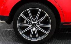 Kia Soul 2017 1.6 SX Turbo At-15