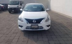 Nissan Versa 2019 1.6 Exclusive Navi At-13