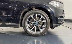 47519 - BMW X5 2018 Con Garantía-18