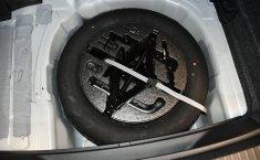 Seat Arona 2020 1.6 Xcellence At-18