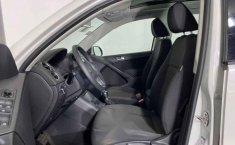 46739 - Volkswagen Tiguan 2013 Con Garantía-19