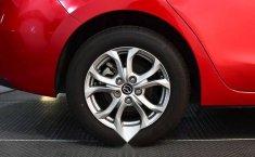 Mazda Mazda 3 2018 2.5 I Touring Sedan At-17