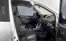 42630 - Renault Koleos 2012 Con Garantía-18