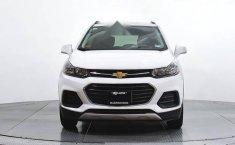 Chevrolet Trax 2019 1.8 LT At-18