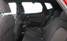 Seat Arona 2019 4 Cilindros-18