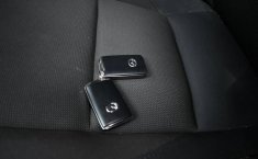 Mazda Mazda 3 2020 2.5 i Sport Sedan Mt-11