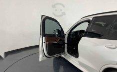 48257 - BMW X5 2019 Con Garantía-19