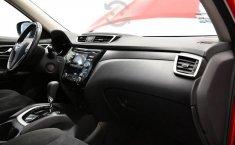 Nissan X-Trail 2016 2.5 Advance 2 Row Cvt-18