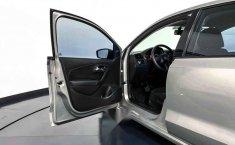 46018 - Volkswagen Vento 2014 Con Garantía-19