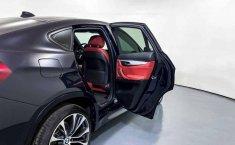 40008 - BMW X6 2018 Con Garantía-18