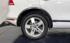 47335 - Volkswagen Touareg 2017 Con Garantía-18