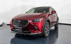 40325 - Mazda CX3 2019 Con Garantía-18
