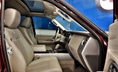 Ford Expedition Max Limited Piel Aut.-15
