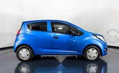 46366 - Chevrolet Spark 2015 Con Garantía-19