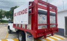 Chevrolet Silverado 2018 barato en Veracruz-6