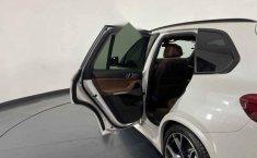 48257 - BMW X5 2019 Con Garantía-18