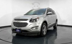 26531 - Chevrolet Equinox 2016 Con Garantía-18