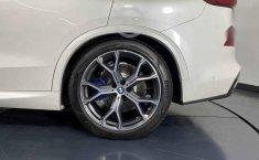 48257 - BMW X5 2019 Con Garantía-17