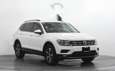Volkswagen Tiguan 2019 1.4 Comfortline At-16
