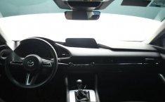 Mazda Mazda 3 2020 2.5 i Sport Sedan Mt-10