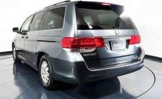 43084 - Honda Odyssey 2010 Con Garantía-19