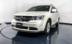 37091 - Dodge Journey 2015 Con Garantía-17
