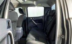 46452 - Ford Ranger 2017 Con Garantía-19