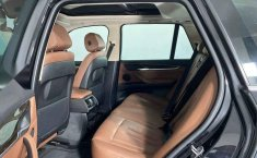 47519 - BMW X5 2018 Con Garantía-17