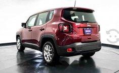34648 - Jeep Renegade 2019 Con Garantía-19