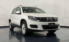 46739 - Volkswagen Tiguan 2013 Con Garantía-18